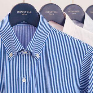 ワイシャツおすすめ25選|最高のコスパ優秀シャツ&人気ブランドを厳選